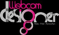 mentions légales : Ce site est édité par la société Webcom Designer