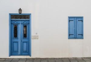 Fenêtres et portes bois